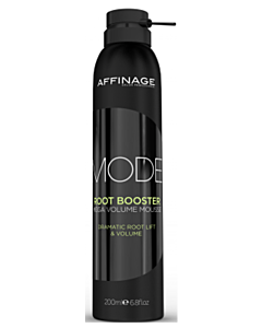 Root Booster 200 ml