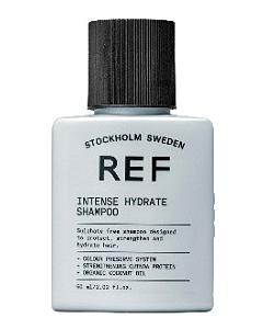 Intense Hydrate Shampoo 60ml