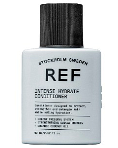 Intense Hydrate Conditioner 60ml