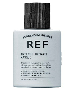 Intense Hydrate Masque 60ml