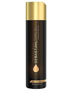 Sebastian Dark Oil Condtioner 250ml