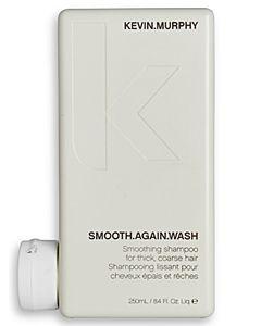 Smooth Again Wash Shampoo 250 ml