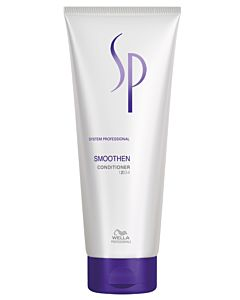 Smoothen Conditioner   200ml