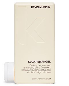 Sugared Angel Conditioner 250 ml