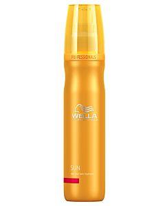 Sun Hair and Skin Hydrator 150 ml