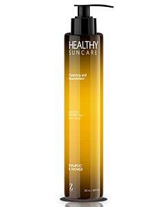 Suncare shampoo en shower 250 ML