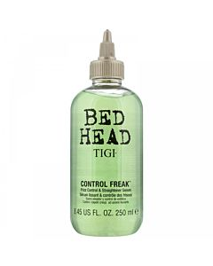 Control Freak Serum 250ml