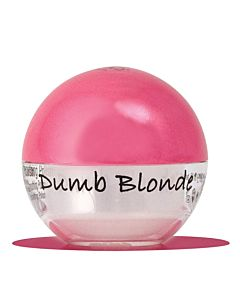 Dumb Blonde Smoothing Stuff 48gr