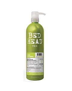 Re-Energize Conditioner Tween 750ml