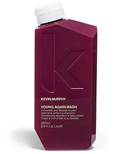 Young Again Wash Shampoo 250 ml