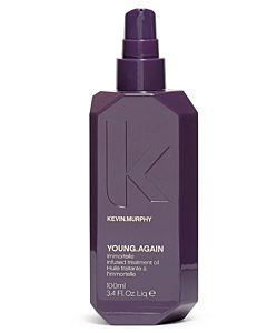 Young Again Oil Treatment 100 ml