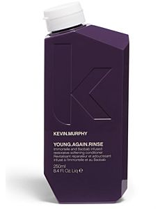 Young Again Rinse Conditioner 250 ml