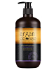 Argan de Luxe Hair Loss Control Shampoo