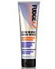 Clean Blonde Damage Rewind Violet-Toning Conditioner 250 ml