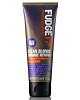 Clean Blonde Damage Rewind Violet-Toning Shampoo 50 ml