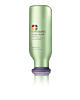 Clean Volume Conditioner 250 ml op=op