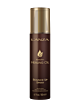 L'anza Keratin Healing Oil Bounce Up