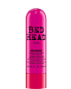 Recharge High Octane Shine Shampoo 250ml