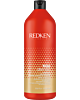 Frizz Dismiss Shampoo 1000 ml