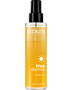 Frizz Dismiss Anti Static Oil Mist