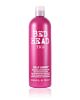 Fully Loaded Volumizing Conditioner 750ml