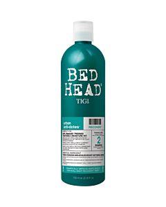 Recovery Shampoo Tween 750ml