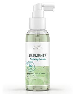 Elements Calming Serum 100ml