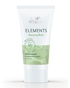 Elements Renewing Mask 30 ml