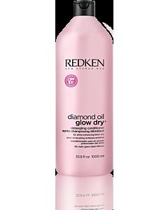 Glow Dry Conditioner 1000 ml