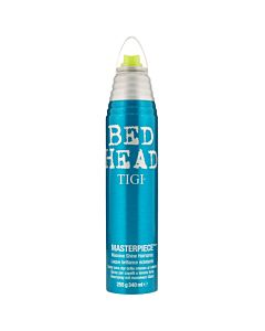 Masterpiece Hairspray 340ml