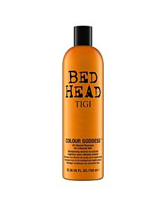 Colour Goddess Oil infused Shampoo Tween 750ml