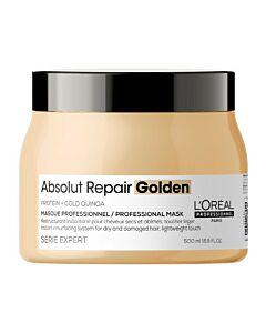 Absolute Repair Golden Masker 500 ml