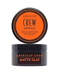 Matte Clay 85gr