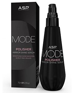 Mode Styling Polisher 75ml