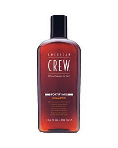Fortifying Shampoo (Anti Hairloss & Thickening) 450ml