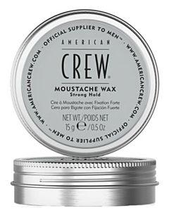 Moustache Wax 15gr
