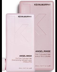 Angel Combi Deal Shampoo & Conditioner