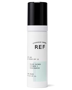 REF Skincare Anti Age Day Cream