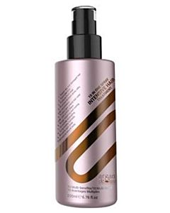 Argan De Luxe 10 in One Spray Hair Treatment 200ml
