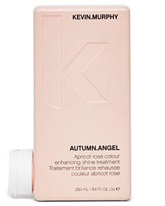 Autumn Angel Conditioner 250 ml