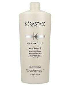 Bain Densite 1000 ml incl. pomp