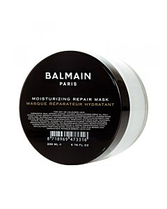 Balmain Moisturizing Repair Mask 200 ml