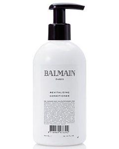 Balmain Revitalizing Conditioner 300ml