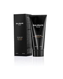 Homme Hair & Body Wash 200 ml