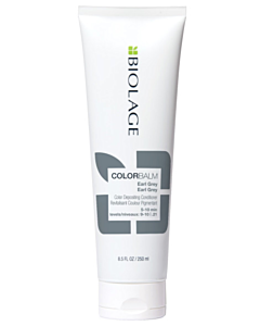ColorBalm Early Grey