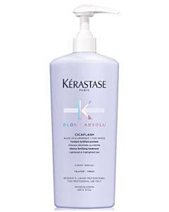 Blond Absolu Cicaflash 1000 ml