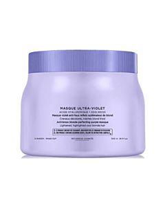 Blond Absolu Masque Ultra Violet 500 ml