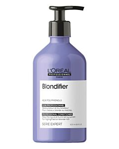 Blondifier Conditioner 500 ml