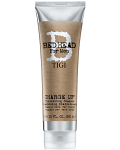 Charge Up Thickening Shampoo 250ml