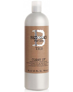 Clean Up Conditioner 750ml